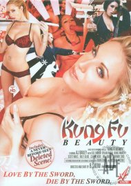Kung Fu Beauty Porn Video