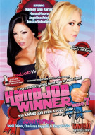 Hand Job Winner #7 Porn Movie