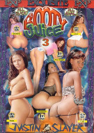 Booty Juice 3 Porn Movie