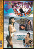 Asian Road Trip Volume 2 Porn Movie