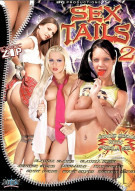 Sex Tails 2 Porn Movie