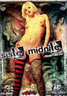 Sister Midnite Porn Movie