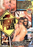 Trucker F*cker Porn Video