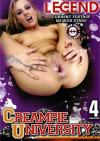 Creampie University Porn Movie