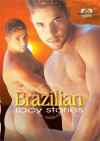 Brazilian Racy Stories Porn Movie