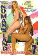 No Mans Land Interracial Edition 7 Porn Movie