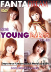 Tokyo Young Babes Vol. 29 Porn Movie