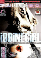 Iodine Girl Porn Movie