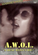 A.W.O.L. Porn Movie