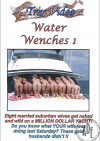 Water Wenches 1