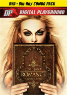 Romance (DVD + Blu-ray Combo) Porn Movie