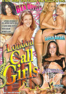 Ben Dovers London Call Girls Porn Movie
