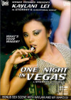 One Night in Vegas Porn Movie