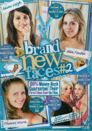 Brand New Faces #2 Porn Movie