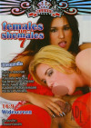 Females On Shemales 7 Porn Movie