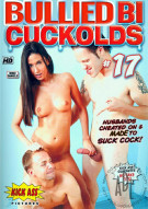 Forced Bi Cuckolds 17  Porn Movie