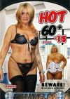 Hot 60+ Vol. 15 Porn Movie