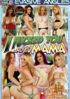 I Fucked You And Yo Mama 3 Porn Movie