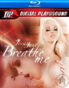 Jesse Jane Breathe Me Blu-ray