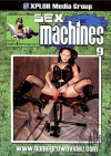 Sex Machines 9 Porn Video