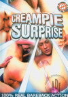 Creampie Surprise Porn Movie