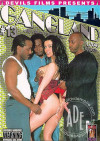 Gangland 13 Porn Movie