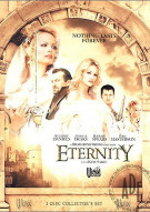 Eternity Porn Video
