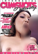 Interracial Cumshots O' Pleny Porn Video