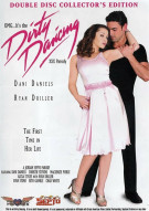 OMG...Its Dirty Dancing: XXX Parody Porn Movie