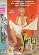 Nektar Porn Movie