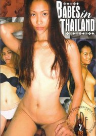 Babes in Thailand Porn Video