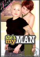 She's My Man Porn Video