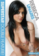 Superstar Double Feature! Rebeca Linares Porn Movie