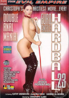Euro Angels Hardball 23 Porn Movie