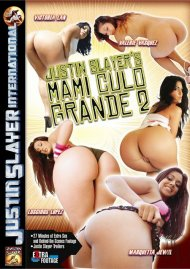 Mami Culo Grande 2 Porn Movie