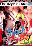 Angel Perverse 7 Porn Movie