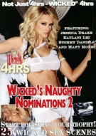 Wicked&#39;s Naughty Nominations #2 Porn Video