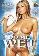 Do Me Wet  Porn Movie