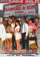 Cant Be Sanford & Son Porn Movie