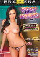 Baby Got Boobs Vol. 7 Porn Movie