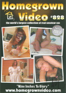 Homegrown Video 828 Porn Movie
