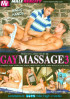 Gay Massage 3 Porn Movie
