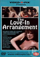 Love-In Arrangement, The Porn Movie
