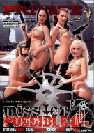 Mission Possible 2 Porn Video