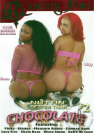 Nuttin Better Than Chocolate #2 Porn Movie