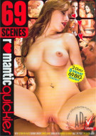 69 Scenes: Romantic Quickies Porn Movie
