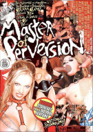 Master of Perversion Porn Movie