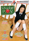 Schoolgirl P.O.V. Porn Movie