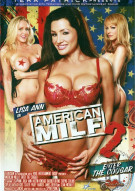 American MILF 2 Porn Movie