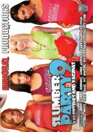 Slumber Party Vol. 9 Porn Movie